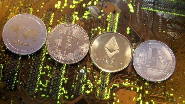 Kripto Paralar: Bitcoin kaybını hızlandırdı