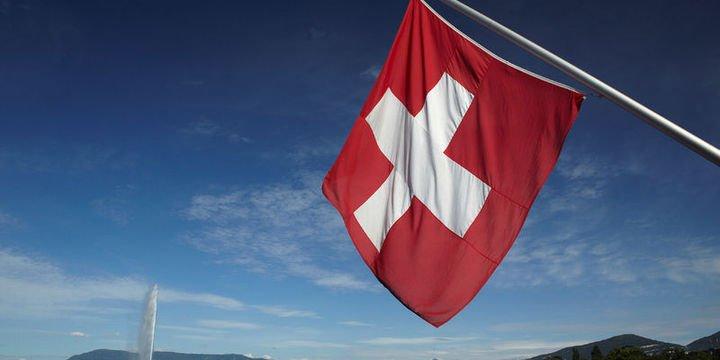 İsviçre 2. çeyrekte beklentinin üzerinde büyüdü