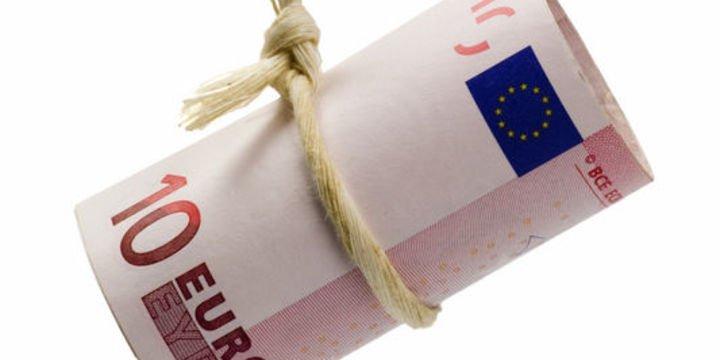 Euro cinsinden borçlanma maliyetleri 2 yılın zirvesinde