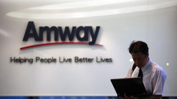 Amway'in kurucusu Richard DeVos yaşamını yitirdi
