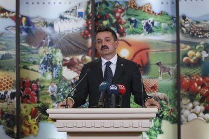Türkiye, Sudan'da tarımsal yatırımlara başlıyor
