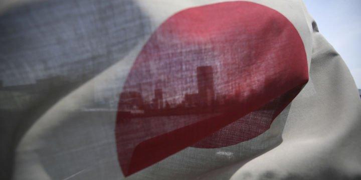 Japonya 2. çeyrekte beklenenden hızlı büyüdü