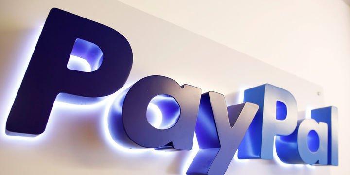 PayPal 250 milyon kullanıcıya ulaştı