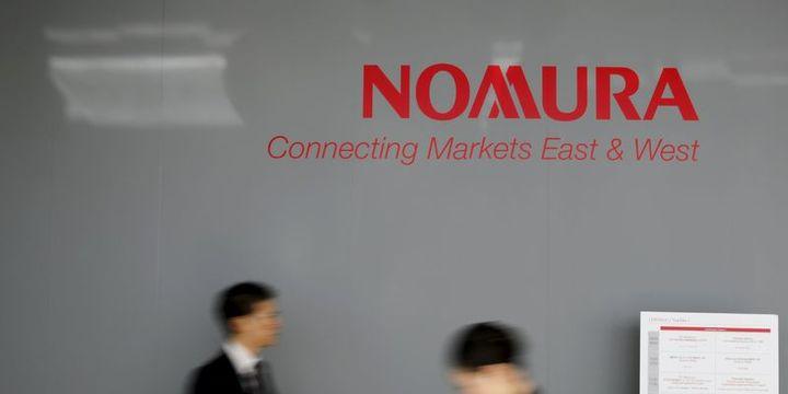 Nomura gelişen piyasalardaki kur riskine dikkat çekti