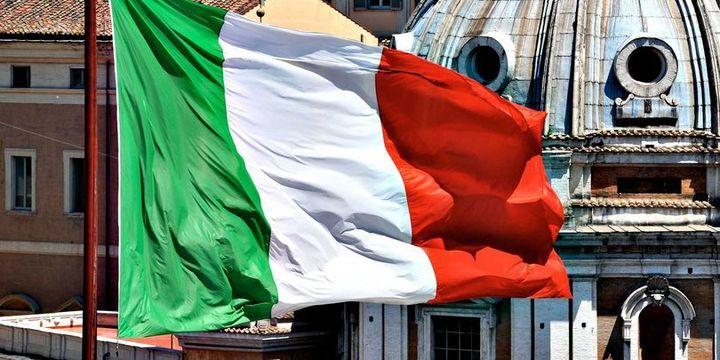 İtalya BM