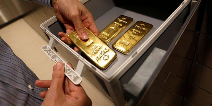 BES yatırımcısı altın fonlarına yöneldi
