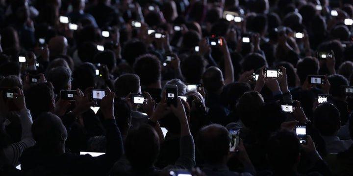 Apple yarın yeni iPhone modellerini tanıtacak
