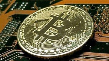 """Kripto paraların kaybı """"Dotcom balonu"""" sonrası kayıpları ..."""