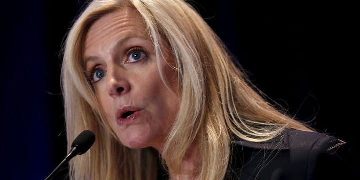 Fed/Brainard: Kademeli fazi artışının bir iki yıl boyunca sürmesi uygun olacak