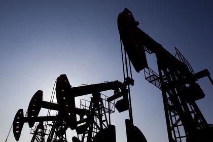 Küresel petrol arzı Ağustos'ta rekor seviyeye u...