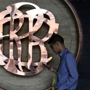 PERU MERKEZ BANKASI FAİZLERİ DEĞİŞTİRMEDİ