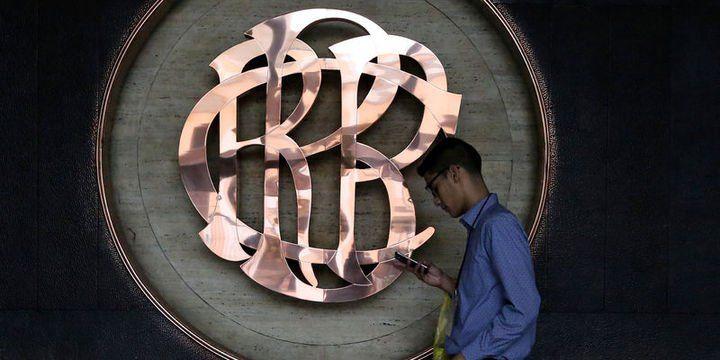 Peru Merkez Bankası faizleri değiştirmedi