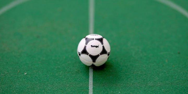 Futbolcular döviz kararnamesinden etkilenecek mi?