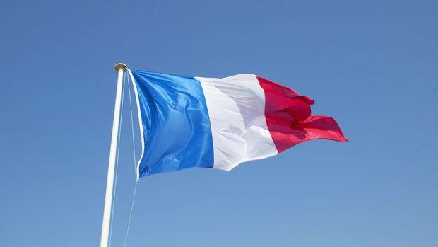 Fransa ekonomik büyümede hedef küçülttü
