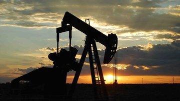 ABD yaptırımları İranın petrol ihracatını vurdu