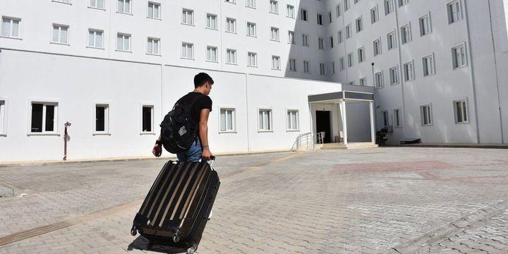 Bakan Kasapoğlu: Yurtlara zam yok