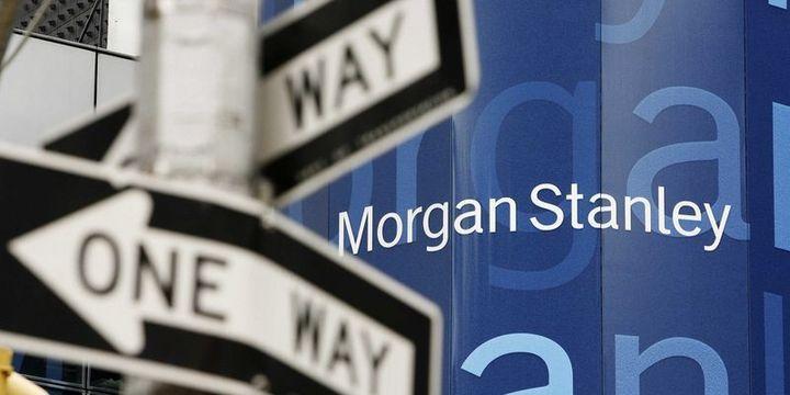 Morgan Stanley: Türk Lirası ucuz kaldı