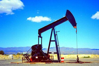 Petrol arz artışı işaretleri ile 69 dolar civar...