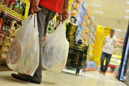 Bloomberg HT Tüketici Güven Ön Endeksi Eylül'de...