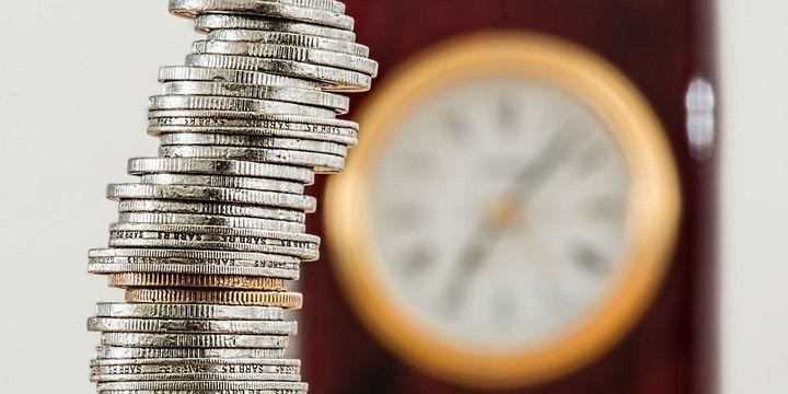 Gelişen ülke paraları won öncülüğünde düştü