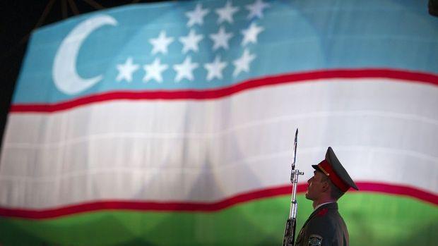 Özbekistan 2018-2022 yıllarında 278 otel inşa edilecek