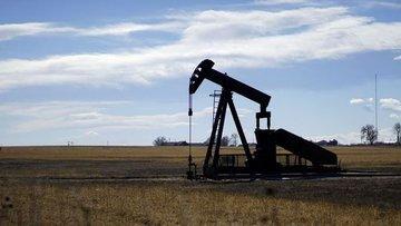 """Rusya'dan """"petrol üretimi artırılabilir"""" sinyali"""