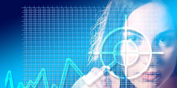 Piyasalar Orta Vadeli Program