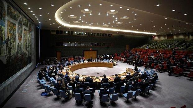 BM Türkiye ve Rusya'nın kararını yorumladı