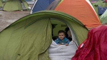 ABD mülteci kotasını düşürdü