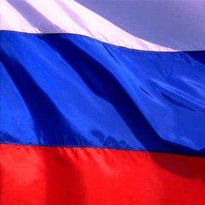 RUSYA: UÇAĞIMIZI SURİYE DÜŞÜRDÜ