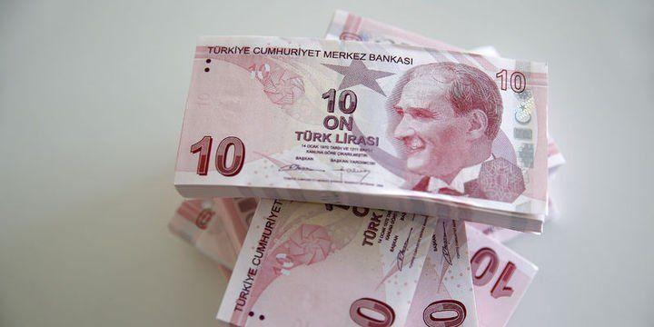 TCMB repo ihalesiyle piyasaya yaklaşık 31 milyar lira verdi