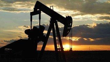 İran petrolü takas yöntemi ile satacak
