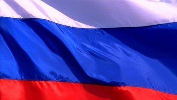 İsrail'den Rusya'nın suçlamalarına yanıt