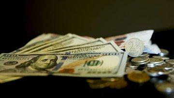 Borç yapılandırmaya 100 milyon TL üzeri borçlu şirketler ...