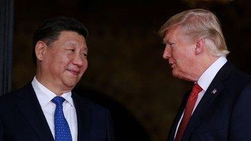 Çin ABD ürünlerine 60 milyar dolarlık ek tarife uygulayacak