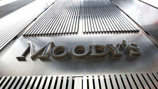 Moody's küresel otomotiv sektörünü değerlendirdi