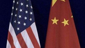 """""""Trump'ın ek gümrük tarifeleri Çin'in büyümesini yavaşlat..."""