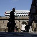 JAPONYA MERKEZ BANKASI FAİZLERİ DEĞİŞTİRMEDİ