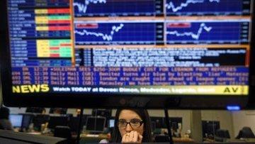 Küresel Piyasalar: Asya hisseleri yükselişini sürdürdü, d...