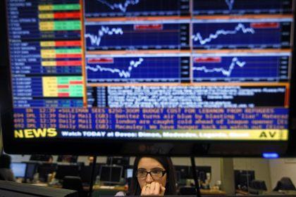 Küresel Piyasalar: Asya hisseleri yükselişini s...