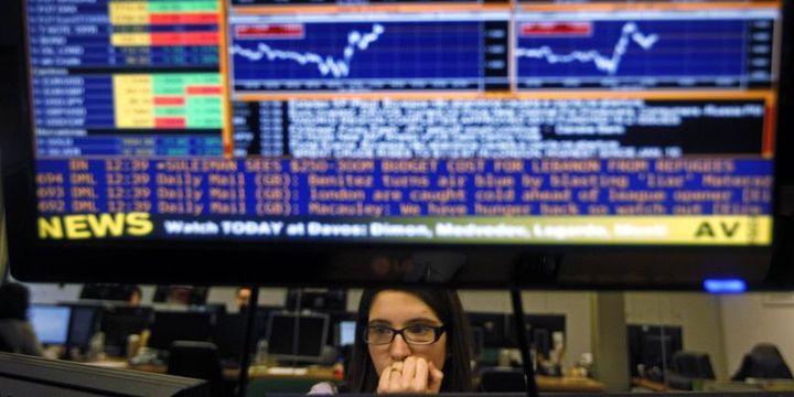 Küresel Piyasalar: Asya hisseleri yükselişini sürdürdü, dolar yatay seyretti