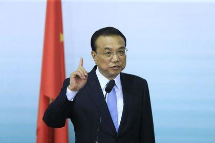 Çin/Li: Çin yuanı devalüe etmeyecek