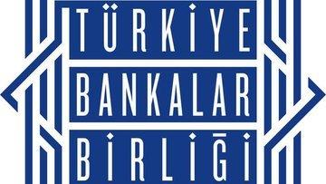 TBB: Finansal Yeniden Yapılandırma Çerçeve Anlaşması uygu...