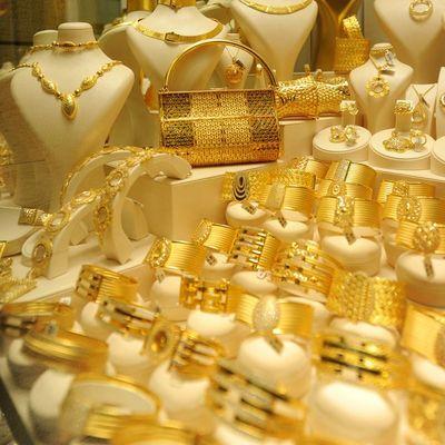 Kapalıçarşı'da altının kapanış fiyatları (19.09.2018)