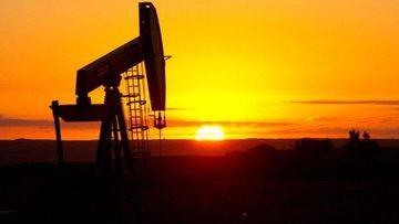 ABD'nin ticari ham petrol stokları geçen hafta azaldı