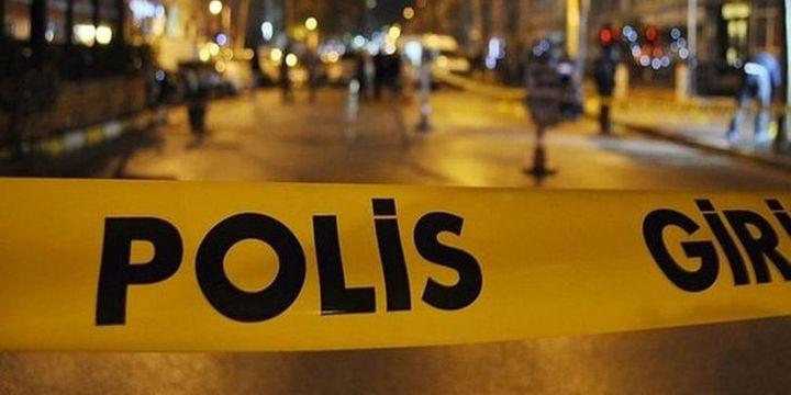 Azeri iş adamı İsmailov silahlı saldırıda hayatını kaybetti