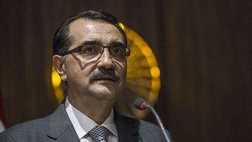 Enerji Bakanı Dönmez: Az elektrik tüketene düşük tarife