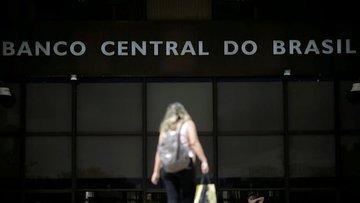 Brezilya Merkez Bankası faizleri değiştirmedi