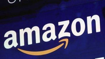 Amazon Türkiye'ye gelen ilk şikayetler