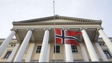 Norveç MB politika faizini yükseltti